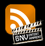 Il Feed di BNV Entertainment