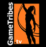 GameTribes.tv