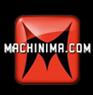 Machinima.com