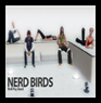 Nerd Birds Official Blog