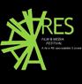 A.Re.S Film e Media Festival